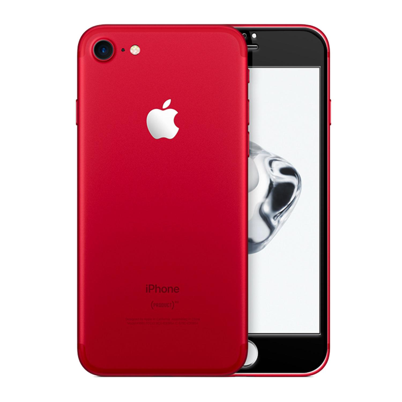 Apple iphone 7 2gb256gb mfon ezykredit apple iphone 7 2gb256gb stopboris Images